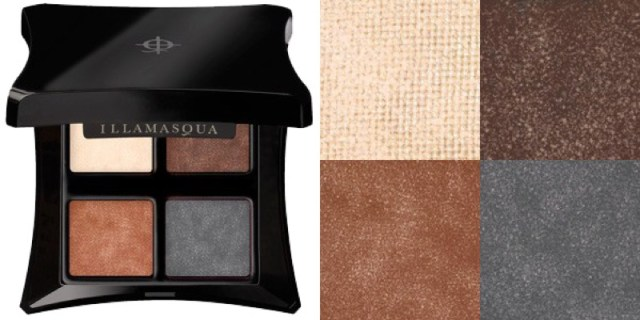 Illamasqua-Fall-2013-Sacred-Hour-Collection-Reflection-Palette