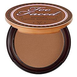 4_too-faced-chocolate-soleil-matte-bronzing-powder