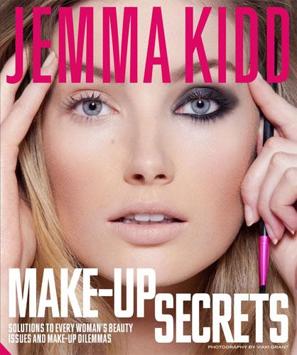 Jemma-Kidd-Make-Up-Secrets-book