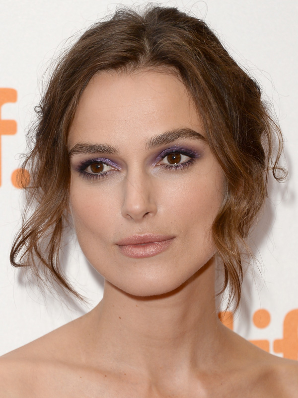 Keira-Knightley-makeup-Can-a-Song-Save-Your-Life-premiere-September-2013-2