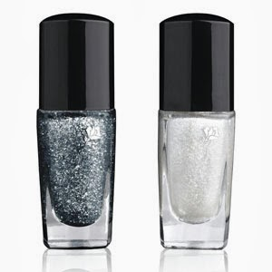 Lancome-Happy-Holidays-Winter-2013-nail-polishes