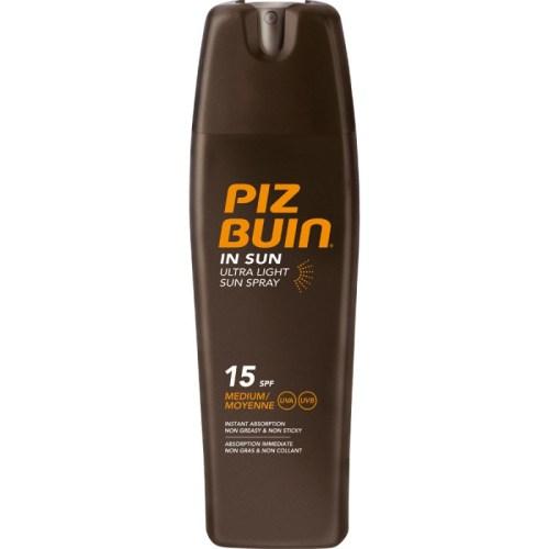 Piz_Buin-In_Sun-Ultra_Light_Sun_Spray