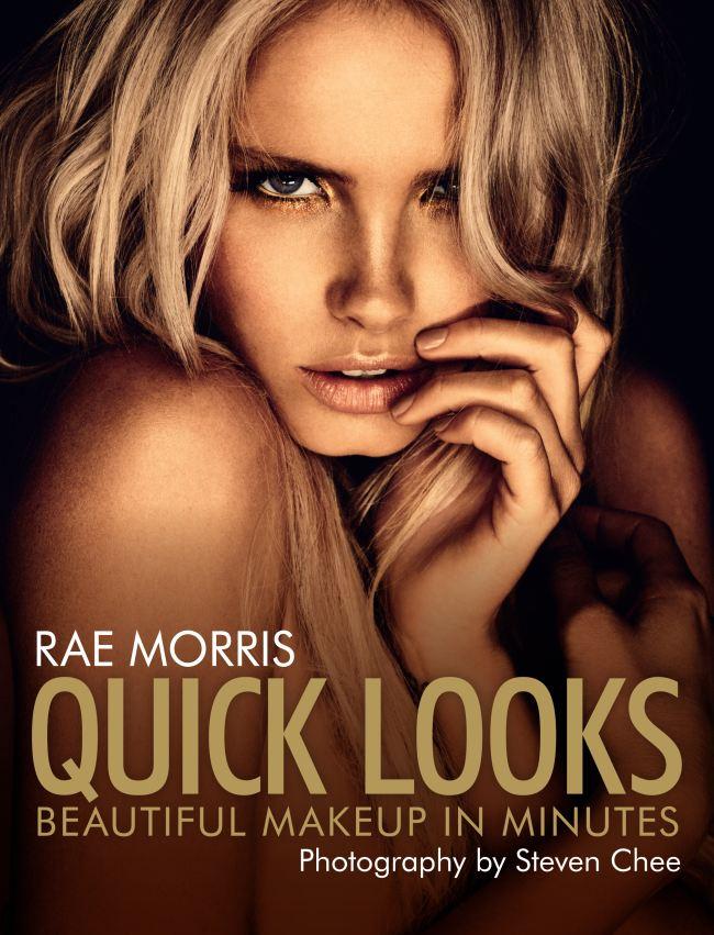 Rae_Morris_Quick_Looks