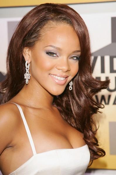 Rihanna+2006+MTV+Video+Music+Awards+Arrivals+QjLQrHzv7O3l