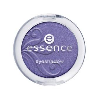 essence-eyeshadow