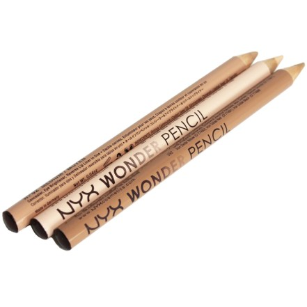 nyx-wonder-pencil