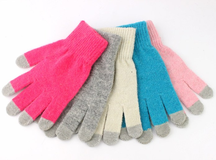 Five-Finger-Touch-Screen-Glove-for-iPhone-iPad