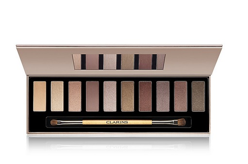 V.I.P Very Important Products: Le mie palette colorate