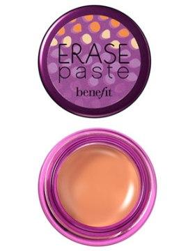 ad es. l'Erase paste di Benefit
