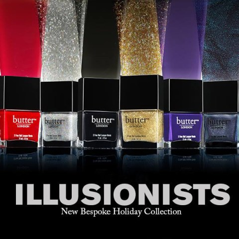 butter-LONDON-Illusionist-Lacquer-Collection-for-Holiday-2013-promo