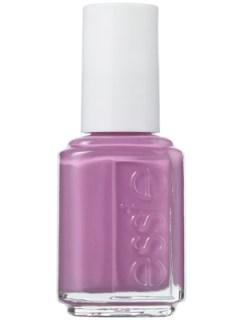 essie-nail-color-in-splash-of-grenadine