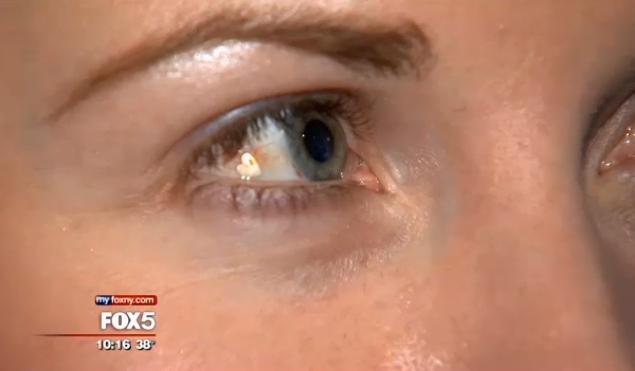 eyeball27n-5-web