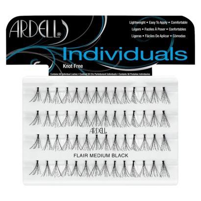 individuali naturali