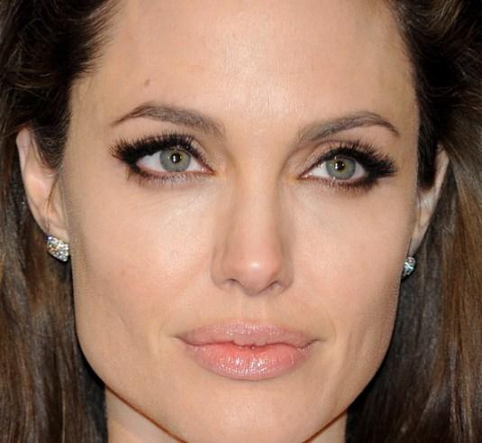 Angelina+Jolie+Makeup+False+Eyelashes+44pUWMJe72Jl