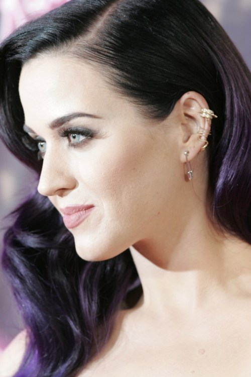 Katy_Perry_3_2012