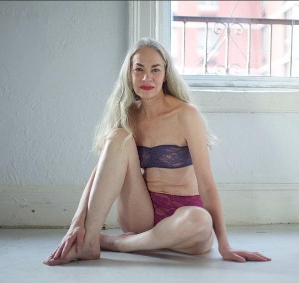 American-Apparel-lingerie