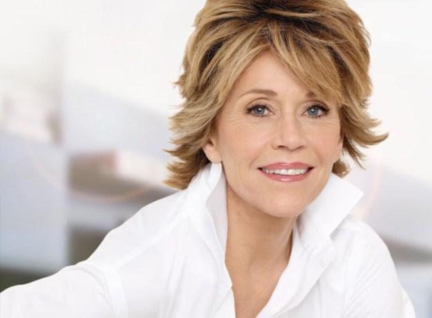 Jane-Fonda-cl