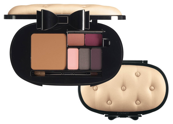 MAC-GDaze-Face-Palette