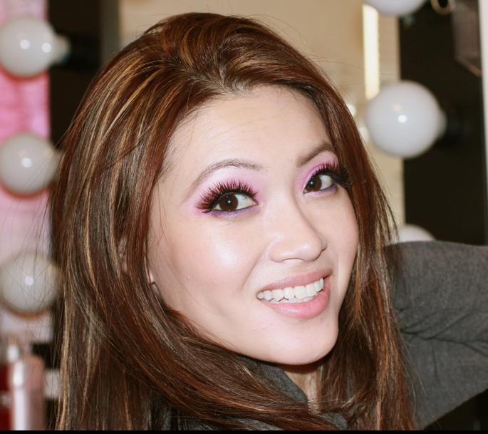 pink-eye-shadow6