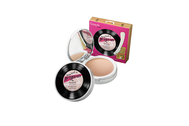 Beauty-Retro-beauty-make-up-Benefit-Some-Kind-a-Gorgeous-Lite_hg_temp2_s_full_l