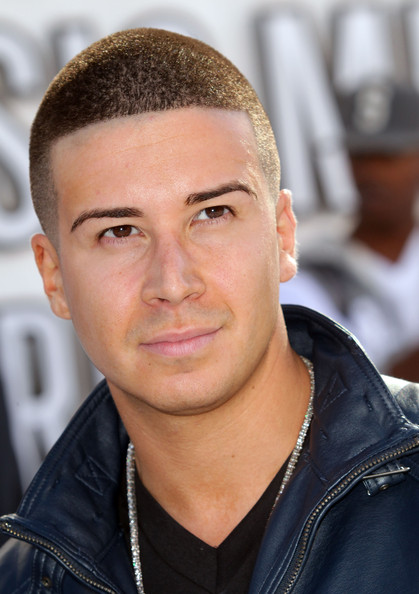 Vinny+Guadagnino+2010+MTV+Video+Music+Awards+xROo3fagxgzl