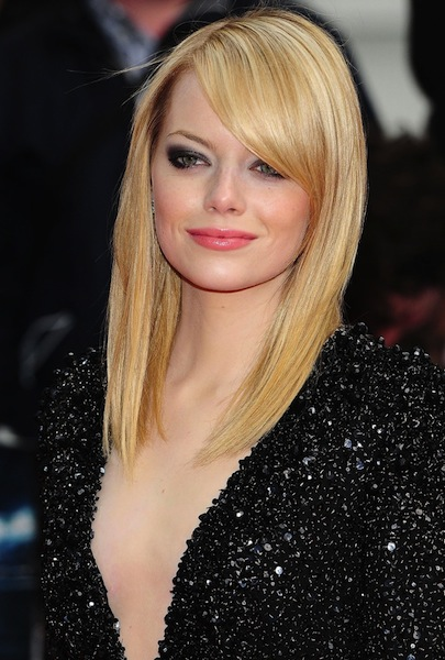 emma-stone-smokey-eye