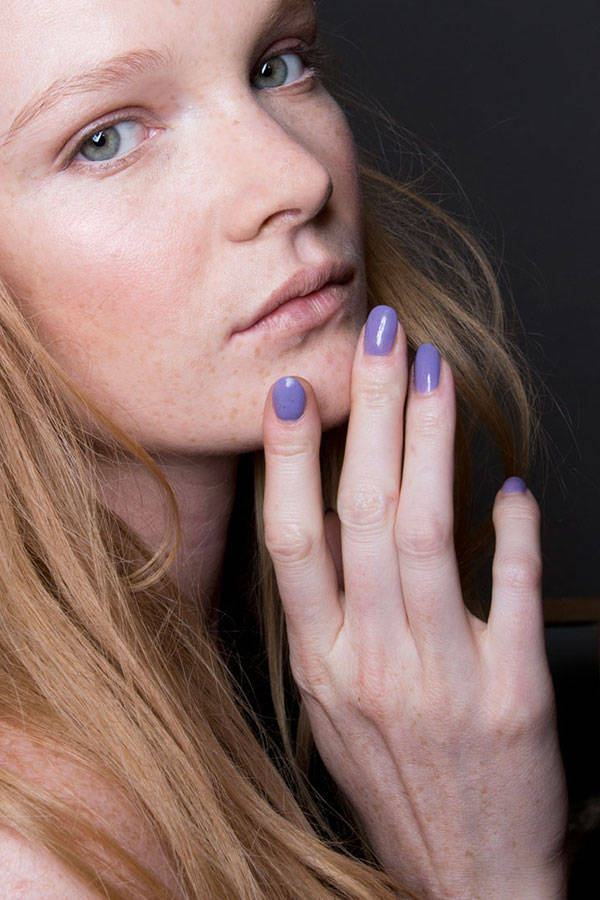hbz-nail-trends-020-easter-parade-Fausto-Puglisi-sm