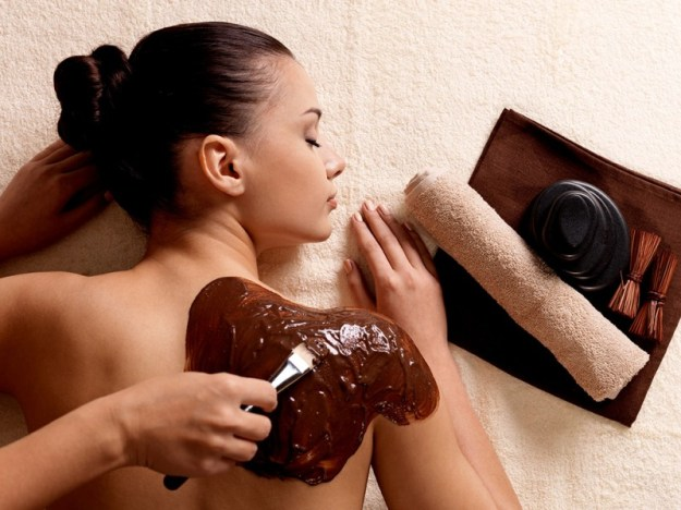 spa-chocolate-body