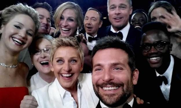 Best_ever_selfie_2014_Oscars_ellen_hashslush_cover