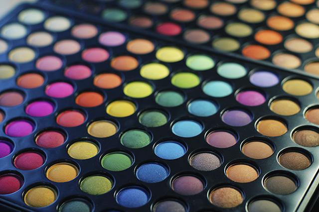 print-makeup