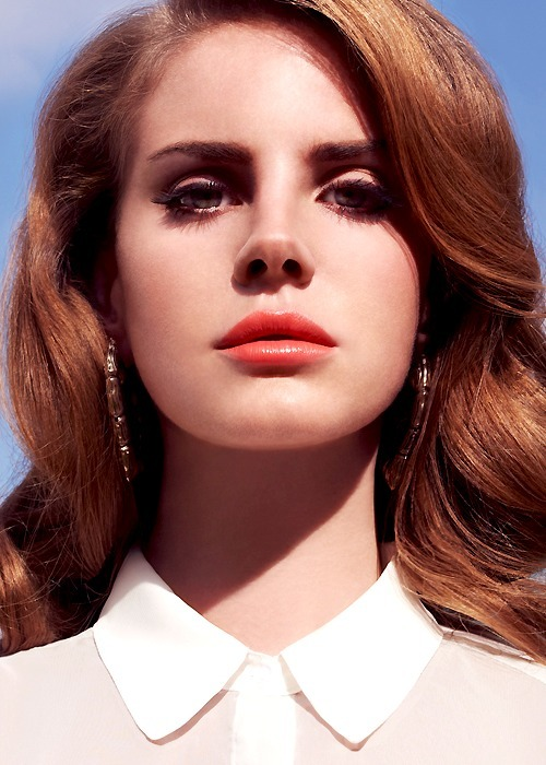 beautiful-cute-fashion-hair-lana-del-rey-Favim.com-362950