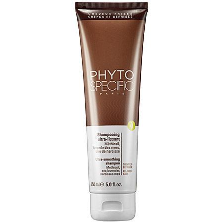 Phyto Phytospecific Ultra-Smoothing Shampoo
