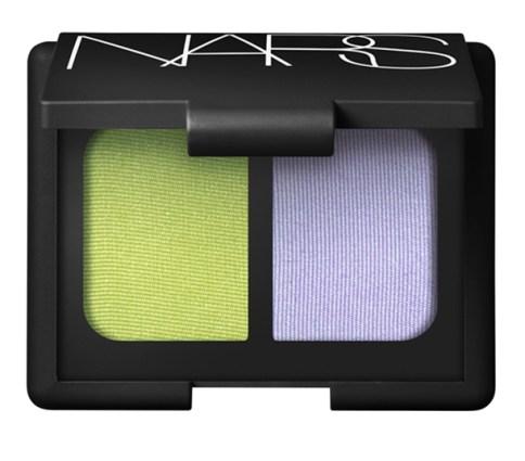 NARS-Tropical-Princess-Duo-Eyeshadow