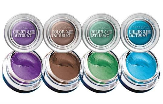maybelline_784x0
