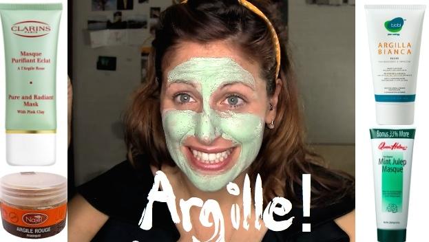 Argille_Clio