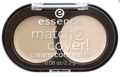 Essence-Match-2-Cover-Cream-Concealer