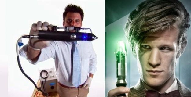 skin-gun-clio-doctor-who