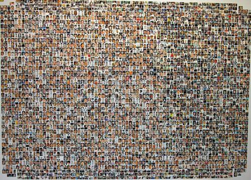 Non voglio riproporre le terribili immagini, ma come si è fatto qualche giorno fa, ricordare solo ed esclusivamente le vittime di quegli attentati, ancora oggi tra i più terribili della storia.