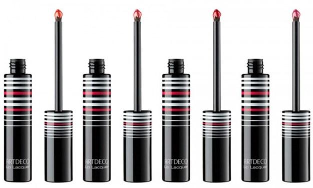 ARTDECO-Lip-Lacquer-Color-Art-Collection-2013