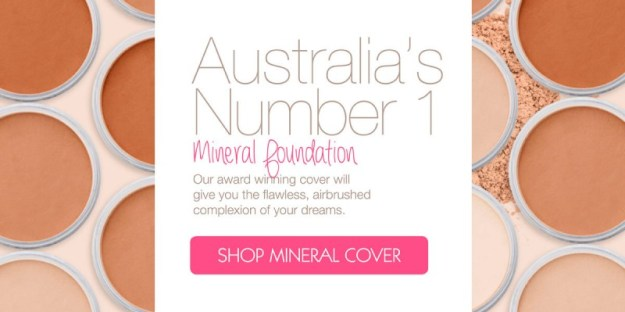 Best-Mineral-Foundation-in-Australia-Nude-by-Nature-Mineral-Makeup