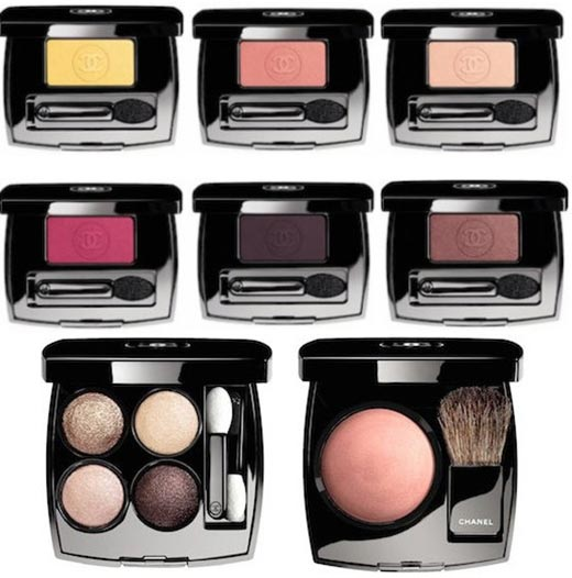 Chanel_États_Poétiques_fall_2014_makeup_collection