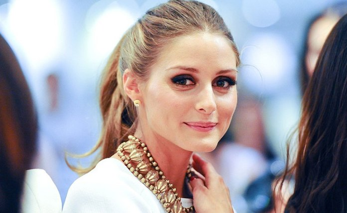 Cliomakeup_Olivia-Palermo_coolspotting