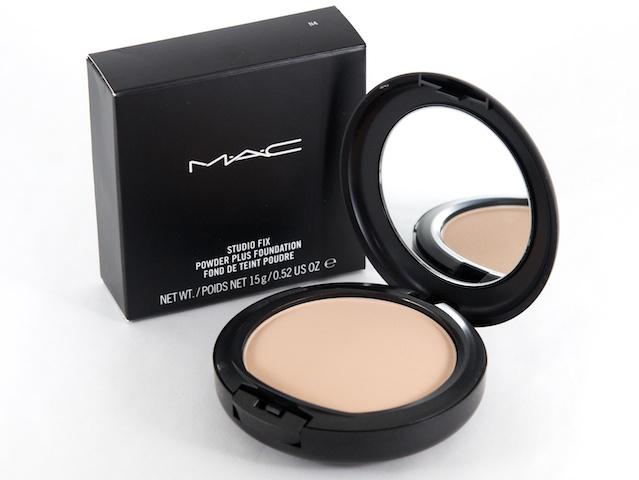 MAC-Studio-Fix-1092