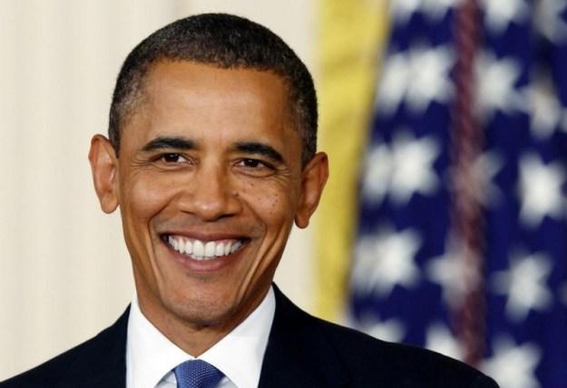 barack-obama-smiling