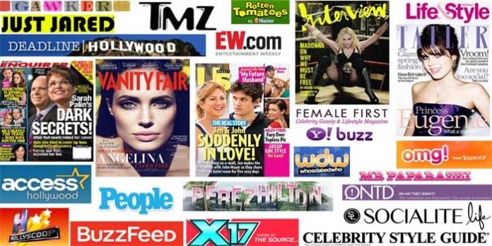 celebrity-media-logo