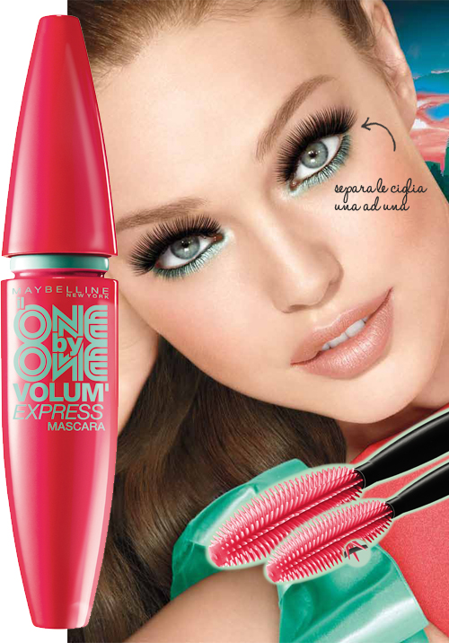 mascara-one-by-one-maybelline-ny