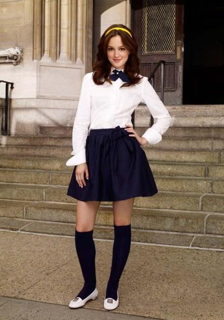 uniforms-blair-1