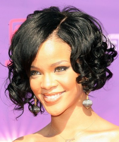 2012-short-curly-hairstyles (9)