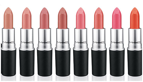 MAC-Cremesheen-Pearl-Collection-Fall-2012-Lipsticks