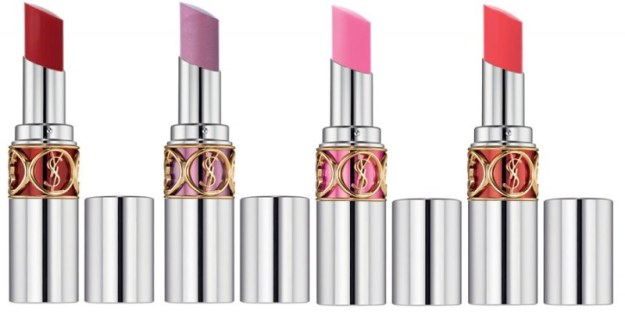 YSl-Spring-2012-makeup-Candy-Face-Volupté-Sheer-Candy